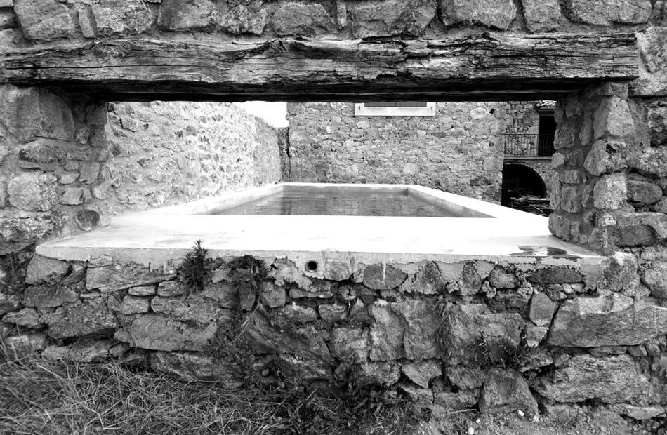 ETABLES_bassin-02