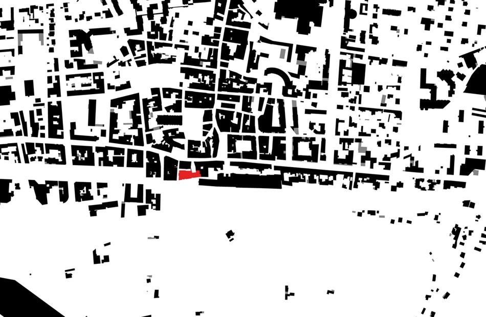 Cadastre_5000_Noir_BATI-SEUL