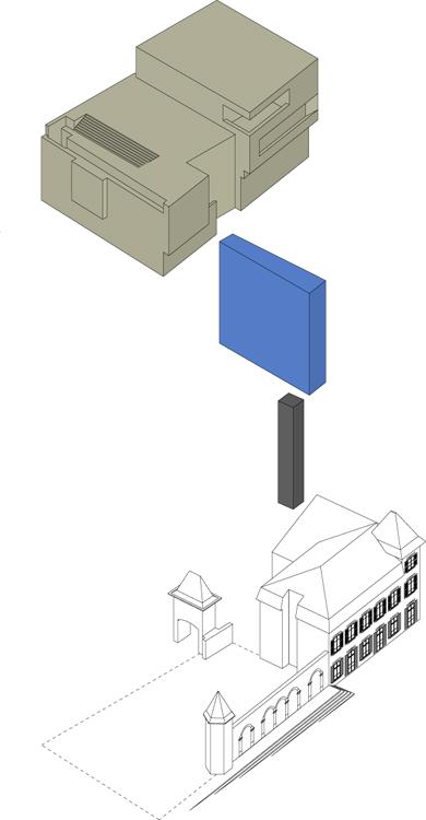 SCHEMA-3D_02