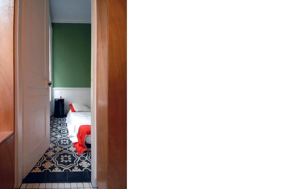 BUGEAUD-01_SDD©francois-texier-architecte